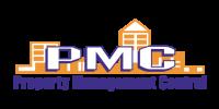 PMC Thailand
